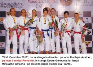 Medaliati