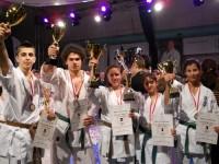 european-juniori-kyokushin-