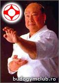 niju-kun